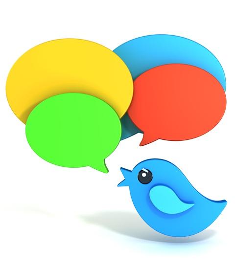 Best of de l'été : les articles les plus «tweetés»