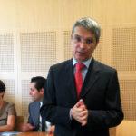 Chefs d'établissement : «au lieu de nous aider, le ministère nous empêche de travailler» (SNPDEN)