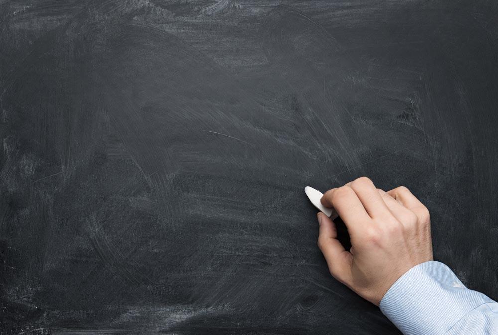 Rentrée scolaire 2013 : les principales nouveautés