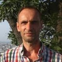 Denis Poizat : «envisager la crise comme une chance à saisir pour la refondation de l'école»