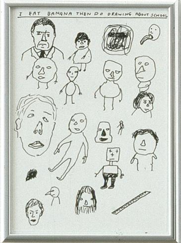 L'art contemporain s'invite dans les collèges