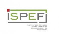 ISPEF