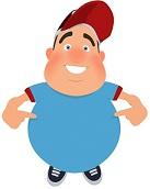Obésité et EPS : adapter et donner confiance