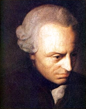 Russie : une dispute philosophique sur Kant tourne mal, un blessé grave