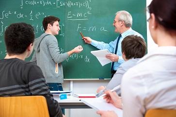 Concours enseignants : les nouveaux CAPES à la loupe