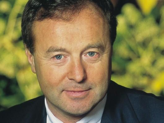 Jean-Michel Fourgous : «La réforme des rythmes scolaires est ringarde et obsolète»