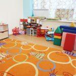 «Pour 8 enseignants sur 10, l'école maternelle fonctionne bien» (Snuipp)