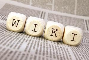 Les lycéens de 7 académies encouragés à enrichir Wikipédia