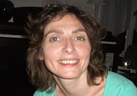 Anne Siety