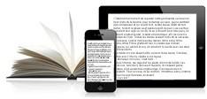 Oral bac de français : télécharger gratuitement les oeuvres à réviser