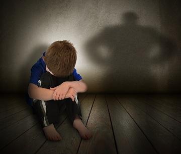 7% des enfants souffrent d'une exclusion sociale «extrême»