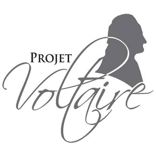 Projet Voltaire: 10 000 candidats testent leur niveau en orthographe cette année