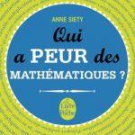 Qui a peur des mathématiques ?