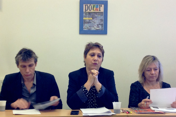 La refondation de l'éducation prioritaire, une «urgence» pour la FSU