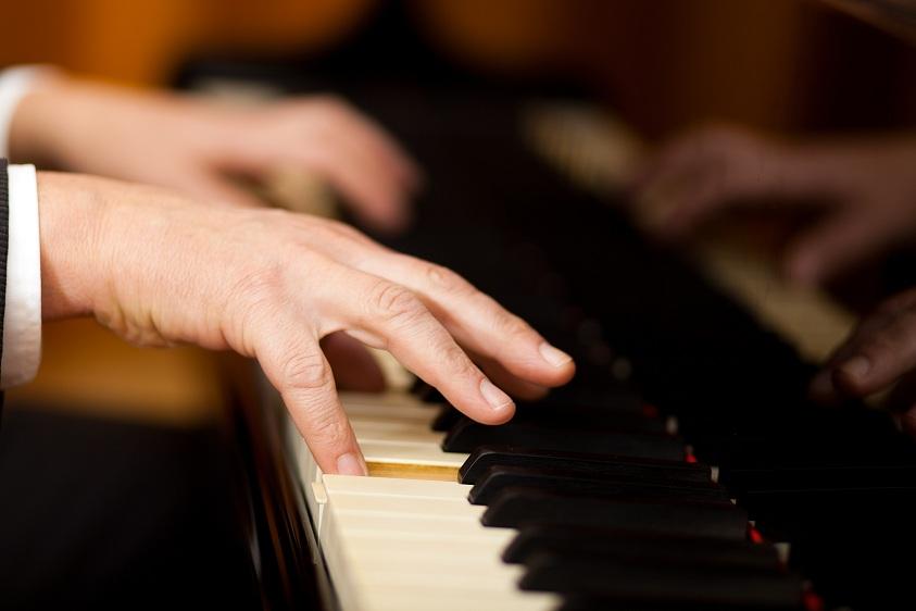 Redécouverte de la musique de Charles-Valentin Alkan, virtuose romantique méconnu