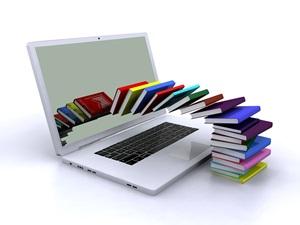 ebooks ordinateur portable