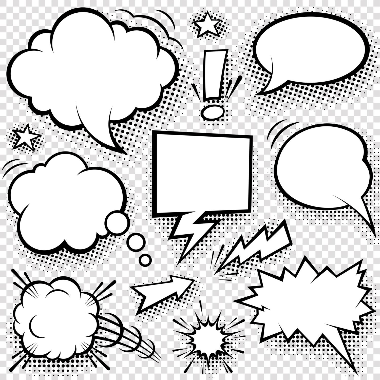 Vie de prof : les enseignants partagent leurs mésaventures du quotidien !