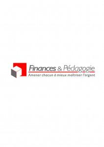 14 fiches pédagogiques d'éducation financière pour le second degré