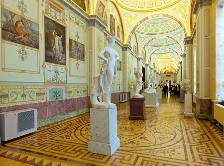 JocondeLab : quand les collections des musées de France croisent Wikipédia