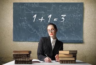 Trop de profs inefficaces en Californie : des étudiants portent plainte contre l'état