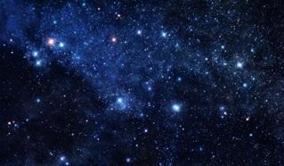 L'échelle de l'univers calculée avec 1% d'erreur