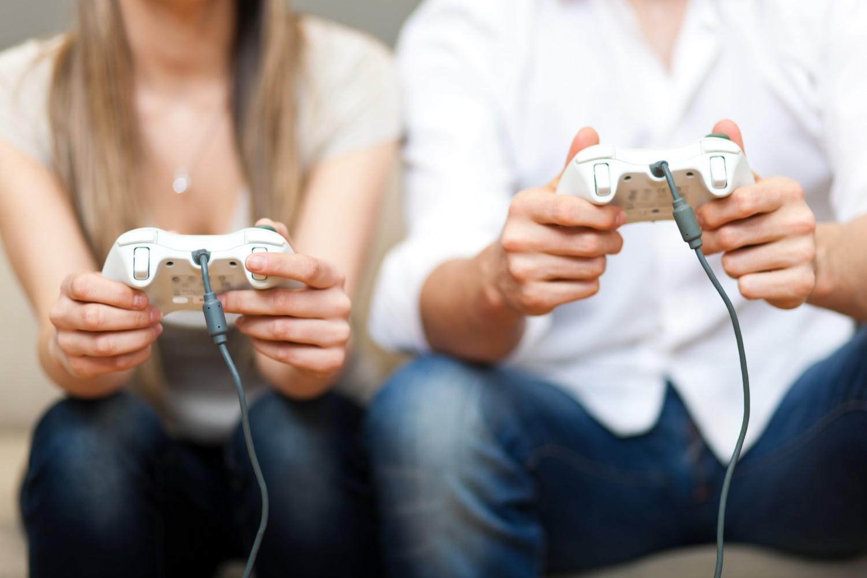 Dyslexie : soigner les troubles par les jeux vidéo ?