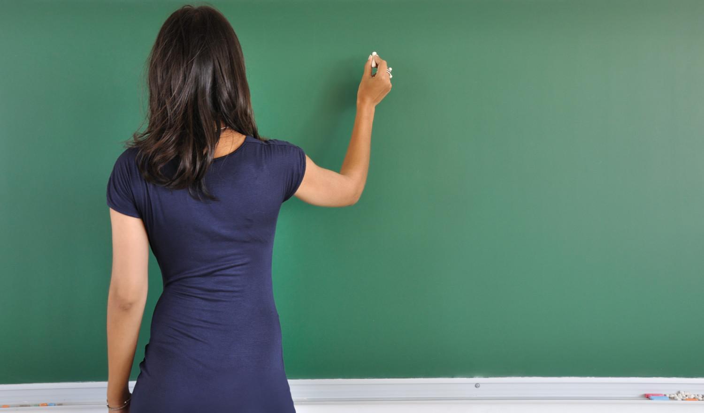 Education prioritaire : Marseille concentrera la majorité des REP dans son académie