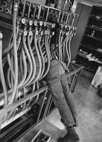 Henri Cartier-Bresson à Beaubourg : toute l'oeuvre, tout l'homme