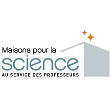 Maison pour la science en Midi-Pyrénées : ouverture officielle ce jeudi