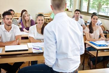 Les Ecoles de la 2e Chance, un nouveau départ pour les décrocheurs