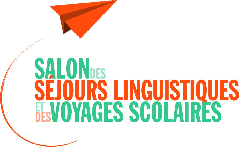 22 mars 3 me salon des s jours linguistiques et des voyages scolaires vousnousils - Salon sejour linguistique ...