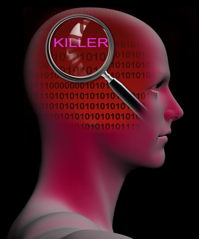 Un neurologue étudiant les psychopathes découvre qu'il en est un