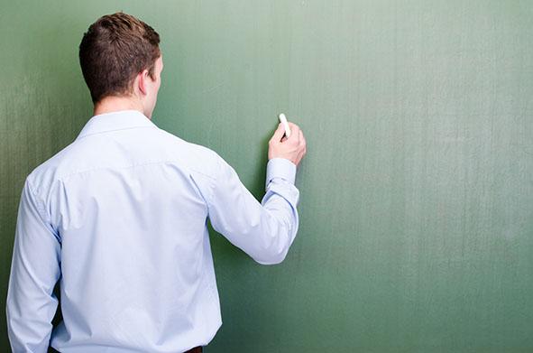 Pour punir ses élèves, un prof «spoile» Game of Thrones en classe