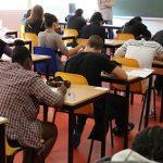 Nouvelle carte de l'éducation prioritaire : les parents d'élèves mobilisés à Paris