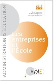 http://www.vousnousils.fr/wp-content/uploads/2014/03/Revue-AFAE.jpg