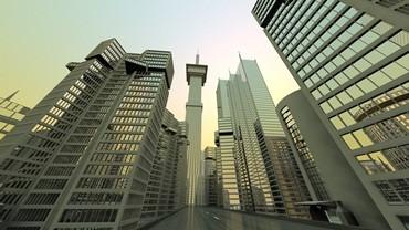 Selon la Nasa, l'effondrement de la civilisation industrielle moderne est proche