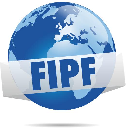 FIPF : «Notre objectif : promouvoir et diffuser l'enseignement du français dans le monde»