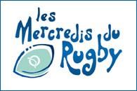 Les «Mercredis du rugby» pour apprendre aux collégiens à plaquer les incivilités