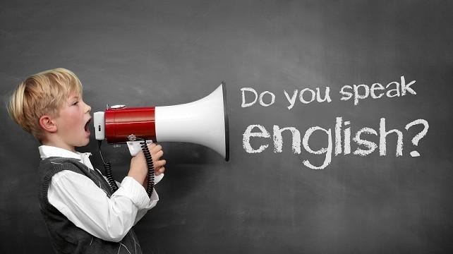 Des ateliers gratuits d'anglais et d'espagnol pendant les vacances