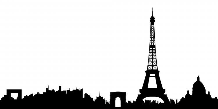 Paris, championne du monde de l'innovation et du capital intellectuel