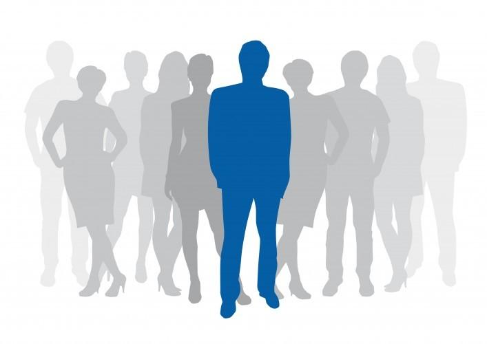 Fonction publique : moins de créations de postes que prévu en 2013