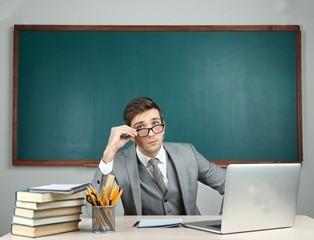 Google Classroom, nouvel outil en ligne pour les enseignants