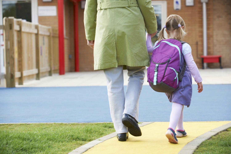 Rythmes scolaires : ce qu'attendent les parents d'élèves de Benoît Hamon