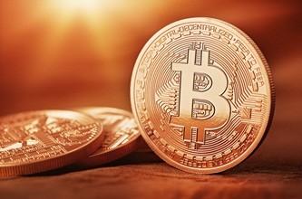 Le MIT offrira des bitcoins à ses étudiants à la rentrée  2014