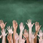 Royaume-Uni : deux fois plus de classes au-dessus de la limite légale de 30 élèves en un an