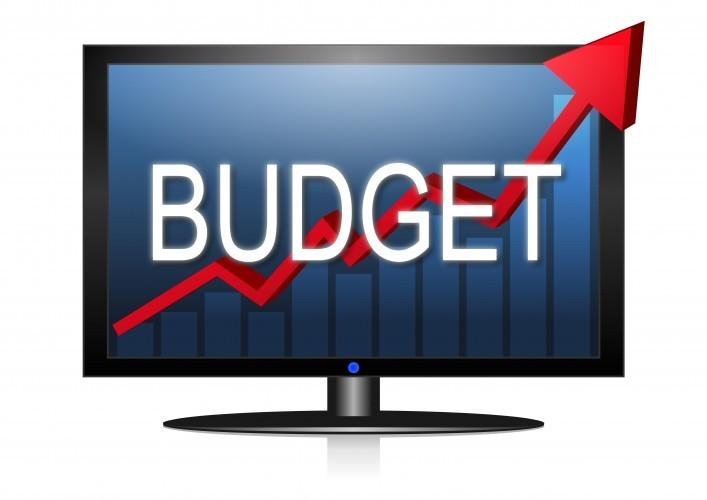 La Cour des comptes dénonce les dépassements de budget de l'Education nationale