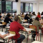 Brevet 2016 : les sujets de français et de maths