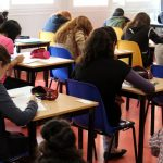 Brevet des collèges 2017 : sujets et corrigés d'histoire-géographie des centres étrangers