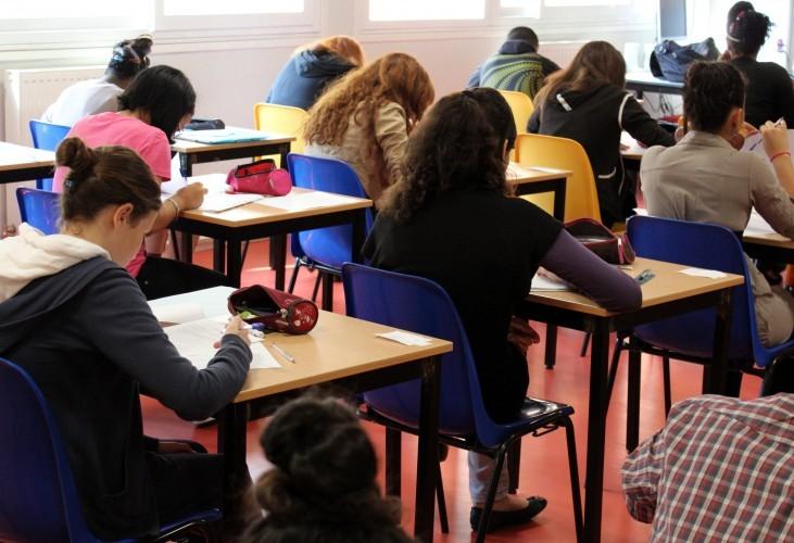 Brevet des collèges 2018 : les sujets et corrigés de français de Pondichéry