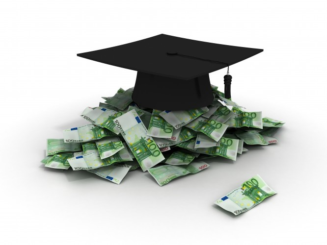 Rapport France Stratégie : investir dans l'éducation pour l'avenir